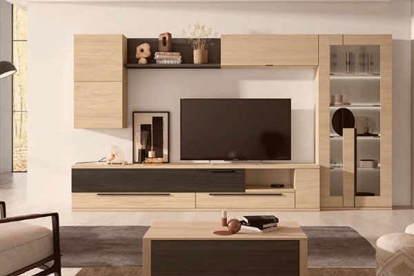 muebles-baratos.jpg